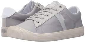 Palladium Flex TRNG Camp LO Athletic Shoes