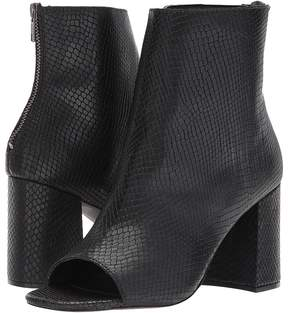Matisse Melaney Women's Shoes