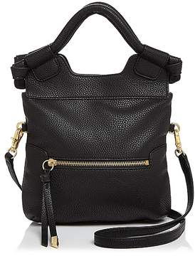 Foley and Corinna Disco City Crossbody