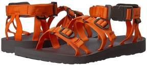 Teva Alp Women's Shoes