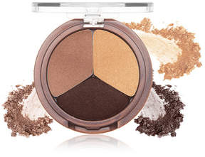 Mineral Fusion Eye Shadow Trio - Density