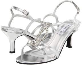 Touch Ups Mindy Women's Bridal Shoes