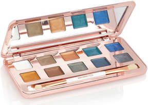 Models Own Colour Chrome Eyeshadow Palette - Only at ULTA
