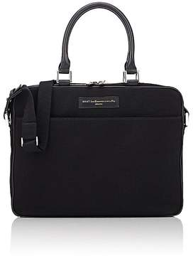WANT Les Essentiels Men's Haneda Slim Computer Bag
