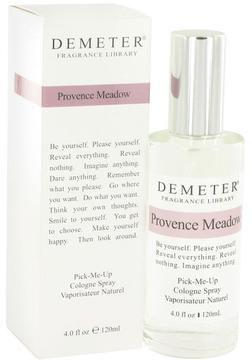 Demeter by Demeter Provence Meadow Cologne Spray for Women (4 oz)