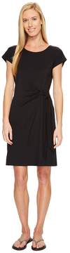 Exofficio Salama Dress Women's Dress