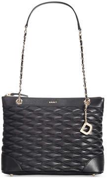 DKNY Lara Tote, Created for Macy's