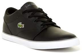 Lacoste Bayliss Vulc PRM MH1 Sneaker