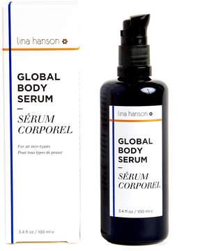 Global Body Serum