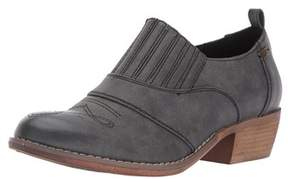 Roxy Women's Robles Ankle Bootie.