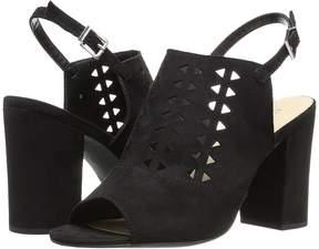 Athena Alexander Nadiah Women's Toe Open Shoes