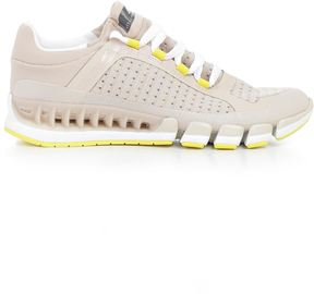 adidas by Stella McCartney Shoes