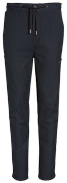 NATIVE YOUTH Men's Haycroft Trousers