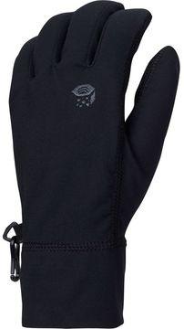 Mountain Hardwear Butter Glove Liner