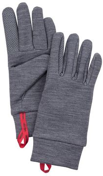 Patagonia Hestra® Touch Point Warmth Gloves – 5 Finger