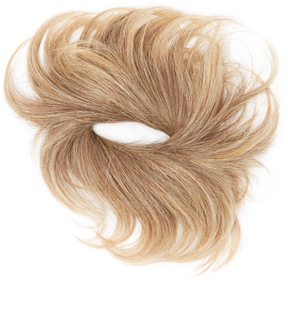 Hairdo. by Jessica Simpson & Ken Paves Golden Wheat Casual-Do Wrap