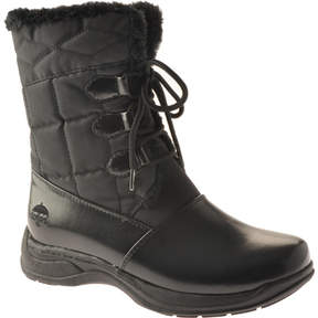 totes Karla Boot (Women's)