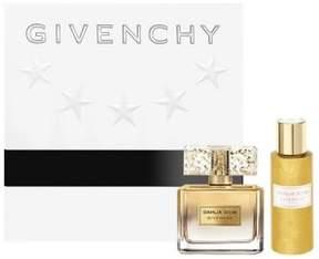 Givenchy Dahlia Divin Le Nectar de Parfum Fall Set