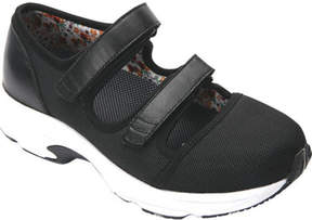 DREW Women's Solo Athletic Shoe