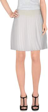 Crea Concept Mini skirts