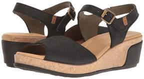 El Naturalista Leaves N5000 Women's Shoes