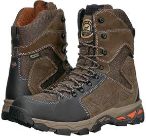 Irish Setter Ravine 2885 Men's Work Boots