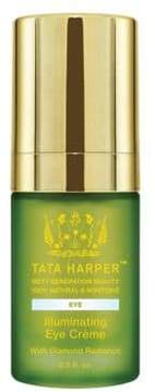 Tata Harper Illuminating Eye Cream/0.5 oz.