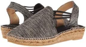 Toni Pons Noa Women's Shoes