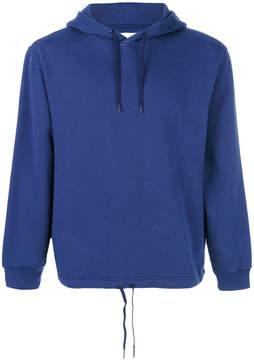 Our Legacy Splash hoodie