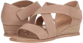 VANELi Jala Women's Shoes