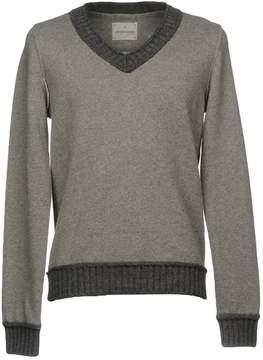 Jeordie's Sweatshirts