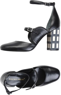 Bruno Premi Pumps