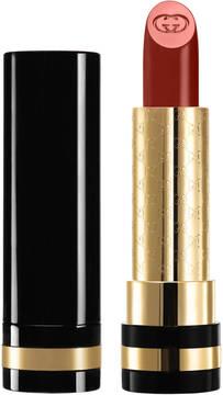 Scarlet glow, Luxurious Moisture-Rich Lipstick