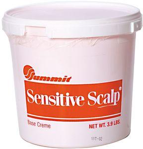 Liv Sensitive Scalp Base Creme