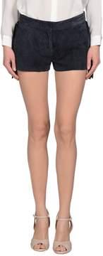 Bel Air Shorts