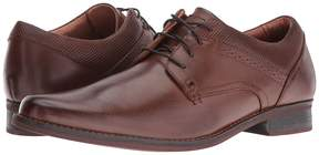 Mark Nason Tatum Men's Shoes