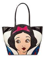 Disney Snow White Tote - Danielle Nicole