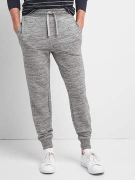 Gap French terry joggers