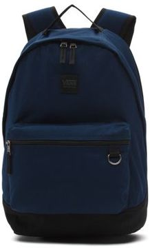 Vans Tiburon Backpack