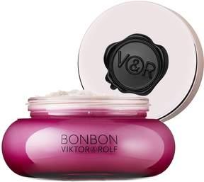 Viktor & Rolf BONBON Exquisite Body Cream