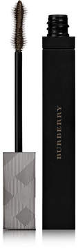 Burberry Beauty - Cat Lashes Mascara - Chestnut Brown No.02