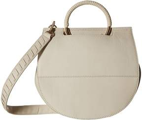 Kooba Nevis Crossbody Cross Body Handbags