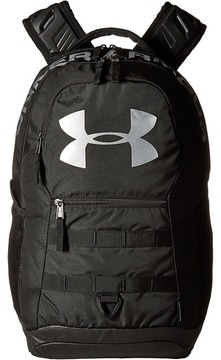 Under Armour UA Big Logo 5.0 Backpack Bags