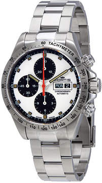 Fortis Stratoliner Parabola LE Chronograph Men's Watch