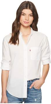 Levi's Women's Clothing