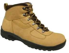 DREW Men's Rockford Waterproof Boot.