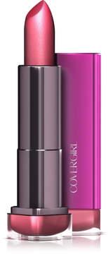 CoverGirl Colorlicious Lipstick - Temptress Rose