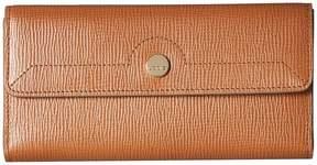 Lodis Business Chic RFID Checkbook Clutch Handbags