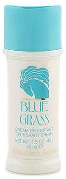 Elizabeth Arden Blue Grass Cream Deodorant