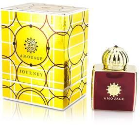 Amouage Journey Eau De Parfum Spray